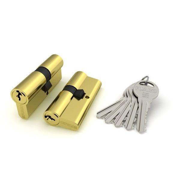 Английский Ключ/Ключ