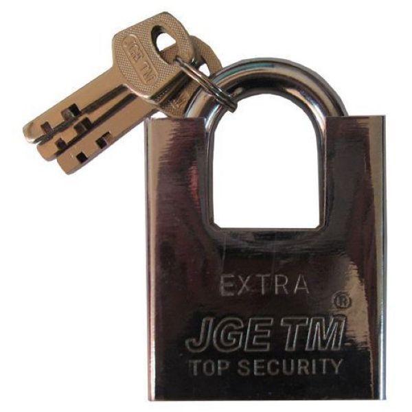 JGETM - M с защитой