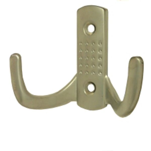 Крючок мебельный KL -113
