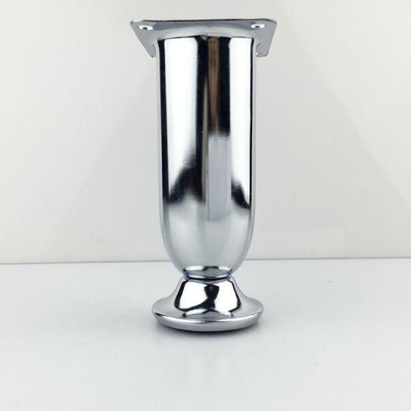 Мебельные ножки KL - 393