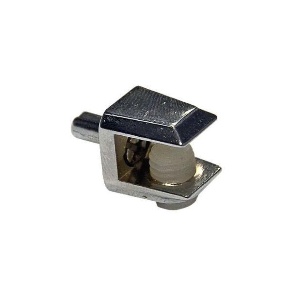 Полкодержатель KL - 380 - 8MM