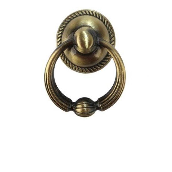 Ручка кнопка мебельная KL - 46