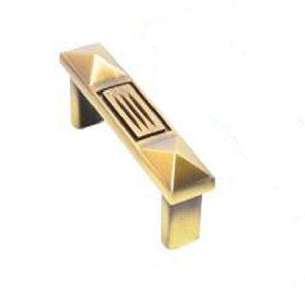 Ручка мебельная KL - 369