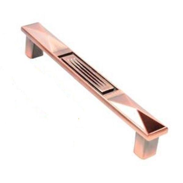 Ручка мебельная KL - 371