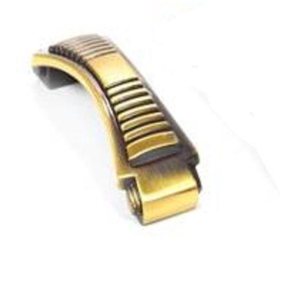 Ручка мебельная KL - 372