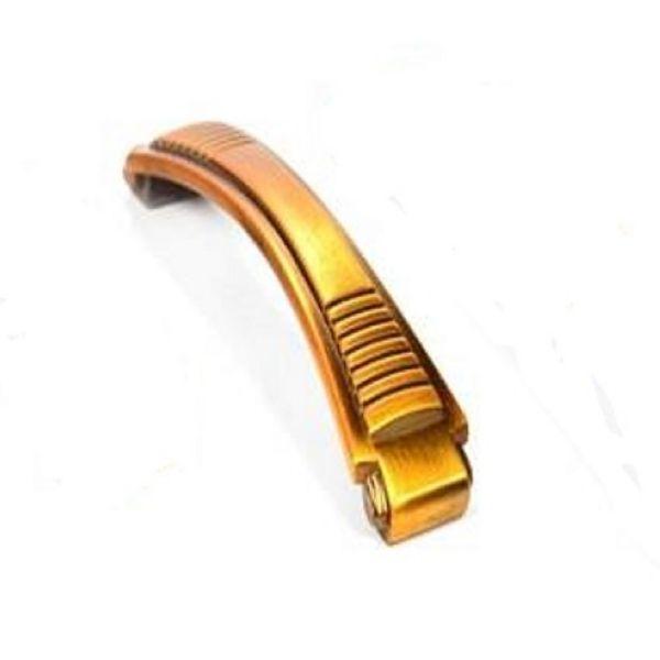 Ручка мебельная KL - 373