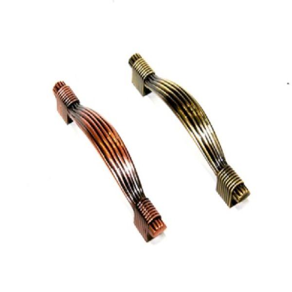 Ручка мебельная KL - 5518