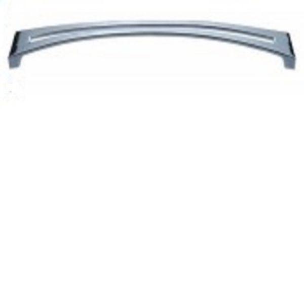 Ручка мебельная 2151