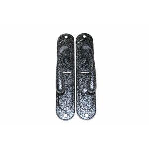 Ручка CLASS GS-SM 012 левая черная медь