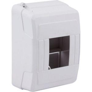 Коробка 3-4 автомата FAR F99
