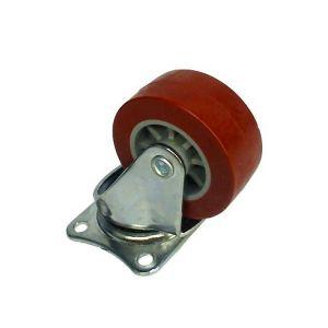 Колесо для мебели KL - 336 - 50 мм