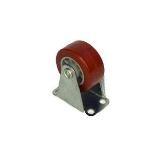Колесо для мебели KL - 337 - 38 мм