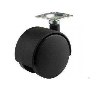 Колесо для мебели KL-314-M
