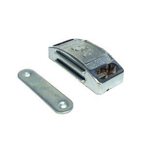 Мебельный магнит KL - 31-B
