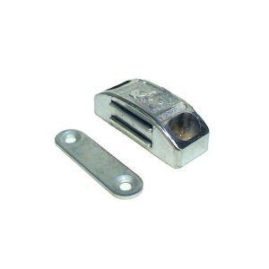 Мебельный магнит KL - 32-B