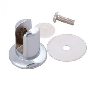 Полкодержатель KL-022 CP (хром)