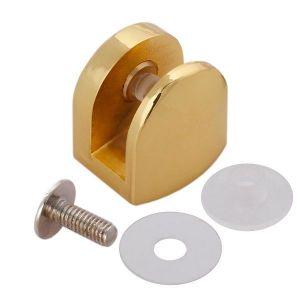 Полкодержатель KL-306 PB (золото)