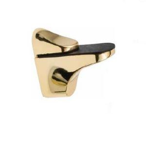 Полкодержатель KL-308 PB (золото)