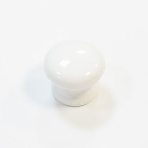Ручка кнопка мебельная KL-40-0-М