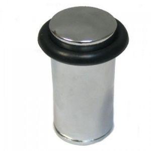 Стопор KL-115 NO-1 CP (хром)