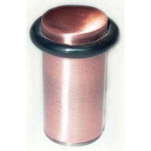 Стопор KL-115 NO-1 AC (медь)