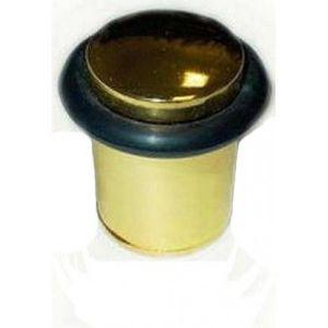 Стопор KL-116 NO-2 PB (золото)