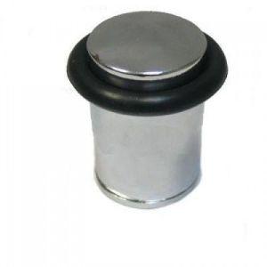 Стопор KL-116 NO-2 CP (хром)