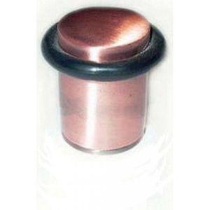 Стопор KL-116 NO-2 AC (медь)