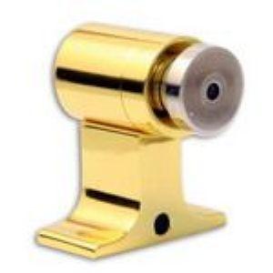 Стопор KL-119-B PB (золото)