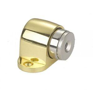 Стопор KL-125 PB (золото)