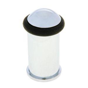 Стопор KL-688 NO-1 CP (хром)