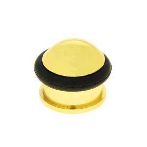 Стопор KL-688 NO-3 PB (золото)