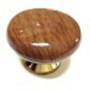 Ручка кнопка мебельная KL-41-3