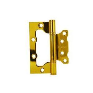 Петля дверная Vantage 2BB-PB
