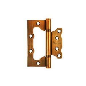 Петля дверная Vantage 2BB-AC
