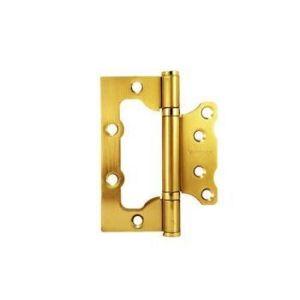 Петля дверная Vantage 2BB-SB
