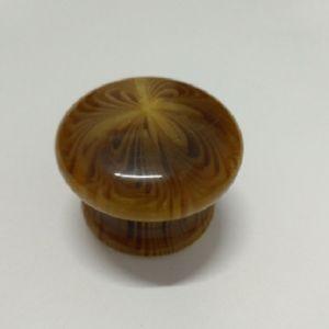 Ручка кнопка мебельная KL-40-502М