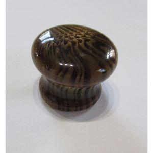 Ручка кнопка мебельная KL-40-518М