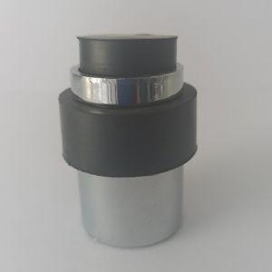 Стопор  NV-1616 СР (хром) 30*45mm