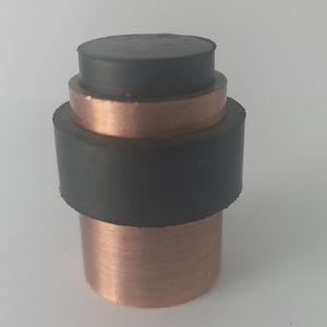 Стопор  NV-1616 АС (медь) 30*45mm