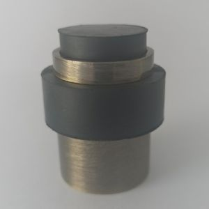 Стопор  NV-1616 АВ (бронза) 30*45mm