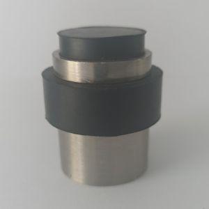 Стопор  NV-1616 SN (мат.хром) 30*45mm