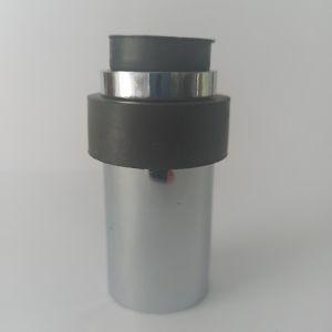 Стопор  NV-1515 СР (хром) 30*65mm
