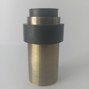 Стопор   NV-1515 АС (медь) 30*65mm