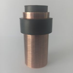 Стопор  NV-1515 АВ (бронза) 30*65mm